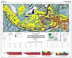 thumb_Peta Cekungan Sedimen Indonesia