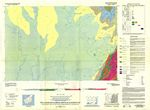 thumb_Peta Geologi Amuntai Kalimantan