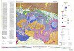thumb_Peta Geologi Bandung