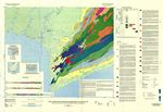 thumb_Peta Geologi Banjarmasin Kalimantan