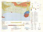 thumb_Peta Geologi Banyumas