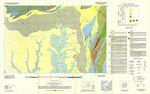 thumb_Peta Geologi Buntok  Kalimantan