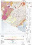 thumb_Peta Geologi DI Yogyakarta
