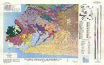 thumb_Peta Geologi Jampang dan Balekambang