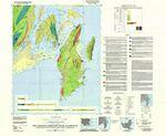 thumb_Peta Geologi Kotabaru Kalimantan
