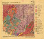 thumb_Peta Geologi Madura 1941