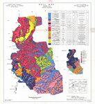 thumb_Peta Geologi Mentaya Timur KALTIM