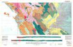 thumb_Peta Geologi Padang Sidempuan Dan Sibolga