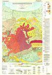 thumb_Peta Geologi Purwokerto Tegal 1996