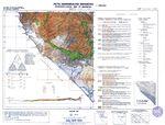 Thumb_Peta Hidrogeologi Lembar Aceh 250000