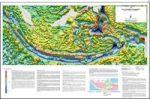tn_Peta Anomali Gaya Berat Indonesia