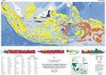 tn_Peta Cekungan Sedimen Indonesia