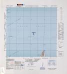 txu-oclc-6593825-11_12-44_45