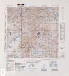 txu-oclc-6593825-17_18-46_47