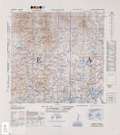 txu-oclc-6593825-17_18-48_49