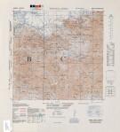 txu-oclc-6593825-17_18-54_55