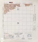 txu-oclc-6593825-21_22-52_53