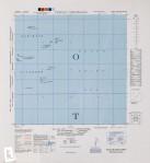 txu-oclc-6593825-23_24-44_45