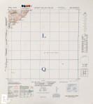 txu-oclc-6593825-23_24-50_51