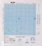 txu-oclc-6593825-25_26-42_43