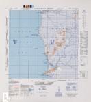 txu-oclc-6593825-25_26-46_47