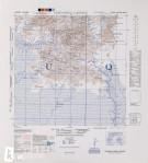 txu-oclc-6593825-25_26-48_49