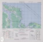 txu-oclc-6606499-24