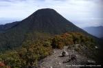 Gunung Gede Pangrango (11)