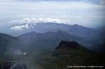 Gunung Gede Pangrango (15)