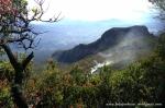 Gunung Gede Pangrango (2)