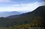 Gunung Gede Pangrango (21)