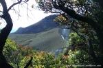 Gunung Gede Pangrango (4)