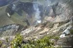 Gunung Gede Pangrango (5)