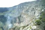Gunung Gede Pangrango (6)
