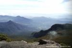 Gunung Gede Pangrango (7)