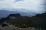 Gunung Gede Pangrango (8)