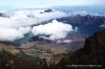 Gunung Rinjani (1)