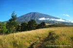 Gunung Rinjani (10)