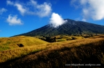 Gunung Rinjani (11)