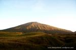Gunung Rinjani (12)