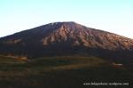 Gunung Rinjani (13)