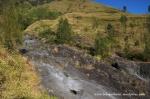 Gunung Rinjani (14)