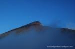 Gunung Rinjani (15)