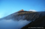 Gunung Rinjani (16)