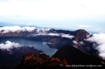 Gunung Rinjani (25)