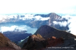 Gunung Rinjani (26)