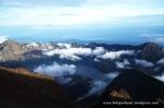 Gunung Rinjani (27)
