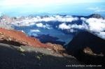Gunung Rinjani (28)