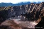 Gunung Rinjani (30)