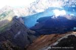 Gunung Rinjani (33)